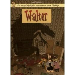 Kobijn 03 Walter HC