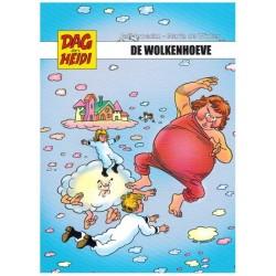 Dag en Heidi  S01 De wolkenhoeve
