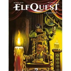 Elfquest   DD03 De laatste tocht deel 3