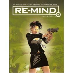 Re-mind 04