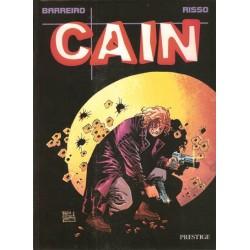 Cain 01 1e druk 2002