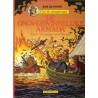 Cori de scheepsjongen set deel 1 t/m 5 1e drukken* 1978-1993