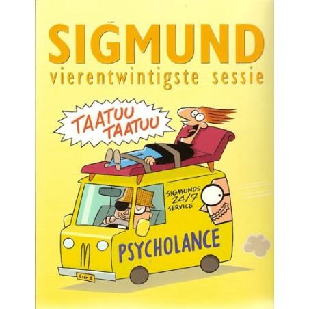 Sigmund  24