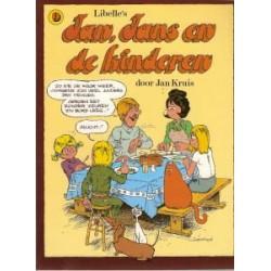 Jan, Jans en de kinderen 09 1e druk 1979