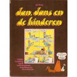 Jan, Jans en de kinderen bundeling 02% 1982