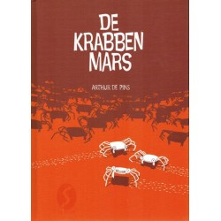 Krabbenmars HC