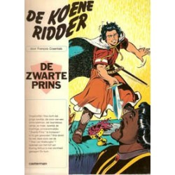 Koene Ridder set deel 1 t/m 15 1e drukken 1970-1985