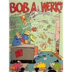 Bob A. 02% Werkt 1e druk 1990