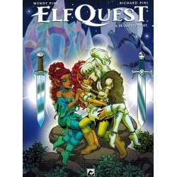 Elfquest   DD04 De laatste tocht deel 4