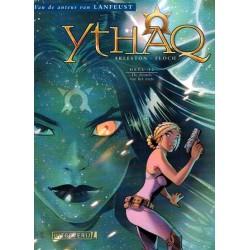 Ythaq 12 De sleutel van het niets