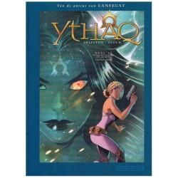 Ythaq HC 12 De sleutel van het niets