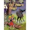 Dag & Heidi 01 Het zwarte paard herdruk