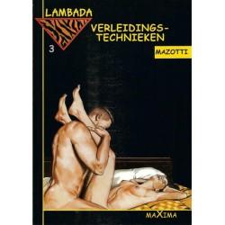 Lambada 03 Verleidingstechniek