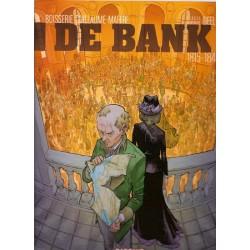 Bank 02 1815-1848 eerste generatie deel 2