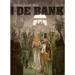 Bank 01 1815-1848 eerste generatie deel 1