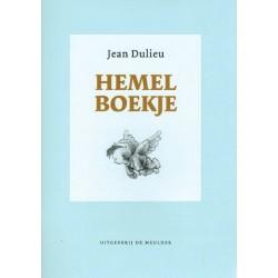 Dulieu Hemelboekje (14 potloodprenten over het hiernamaals)
