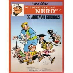 Nero 111 De Adhemar bonbons herdruk