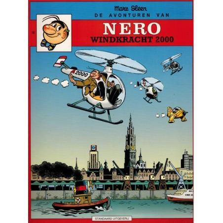 Nero  148 Windkracht 2000