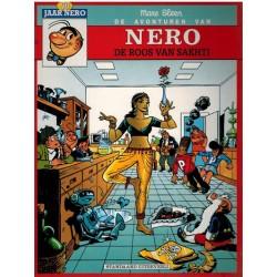 Nero  137 De roos van Sakhti
