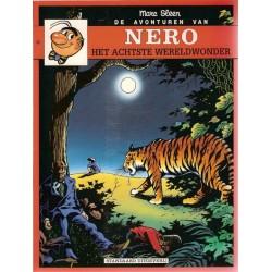 Nero  135 Het achtste wereldwonder