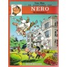 Nero  123 Wonderboy