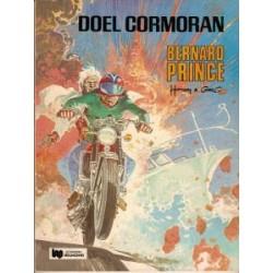 Bernard Prince 12 - Doel Cormoran 1e druk 1978