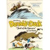 Donald Duck  Carl Barks Library  08 HC Trail of the unicorn