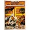 Blanke Lama set deel 1 t/m 6 1e drukken 1989-1994
