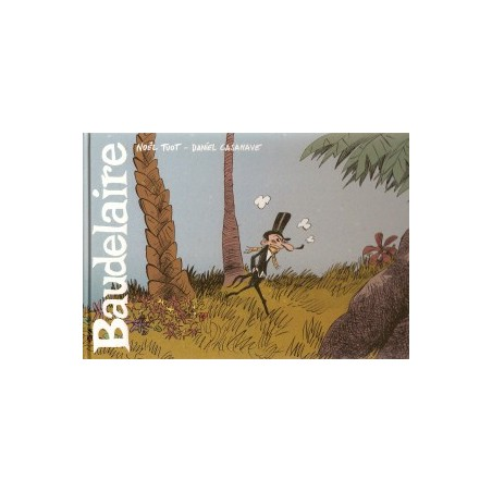 Baudelaire HC