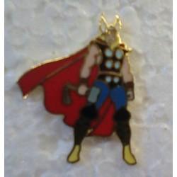 Thor speldje