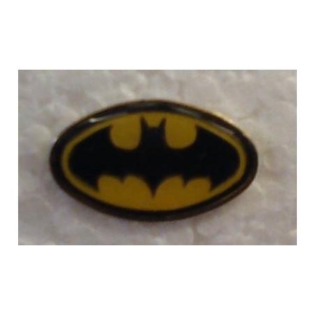 Batman speldje Batman Logo ovaal