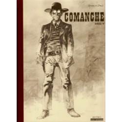 Comanche 04 Luxe Duivelsvinger / De sheriffs 2010