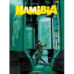 Namibia 05