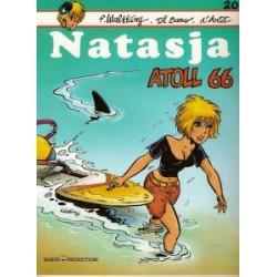 Natasja 20 Atoll 66