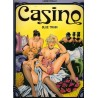 Casino set deel 1 & 2 1e drukken 1992