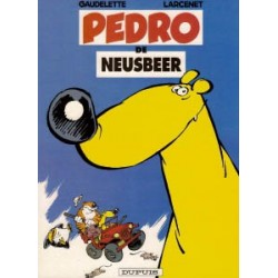 Pedro de Neusbeer 01
