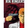 Rik Ringers   Nieuwe avonturen 01 R.I.P., Rik! (naar Tibet & Duchateau)