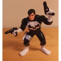 Superhelden poppetje Punisher 1990