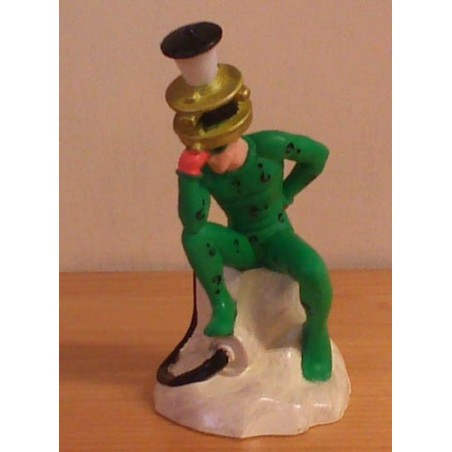 Batman poppetje Riddler 1995 Batman forever