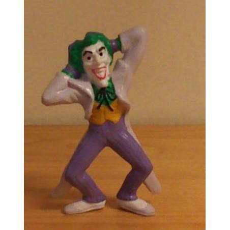 Batman poppetje Joker 1989