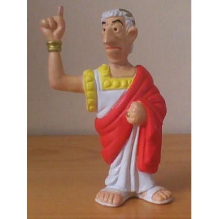 Asterix poppetje Caesar 1994