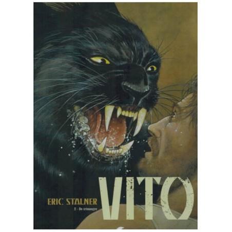 Vito 02 HC De trimangre