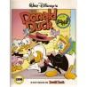 Donald Duck  beste verhalen 109 Als bedrieger