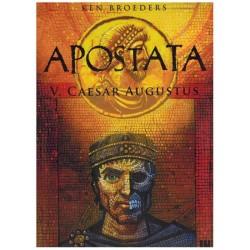 Apostata  05 Caesar Augustus