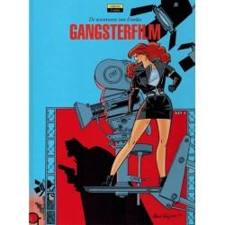 Franka  HC 10 Gangsterfilm