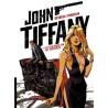 John Tiffany set deel 1 & 2 1e drukken 2013-2014