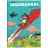Chlorophyl  Integraal 01 HC