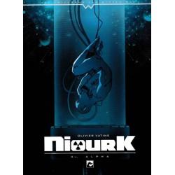 Niourk 03 Alpha