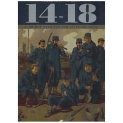 14-18 03 HC Op het veld van eer (januari 1915)