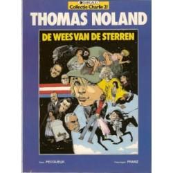 Collectie Charlie 21 Thomas Noland 3 1e druk 1987
